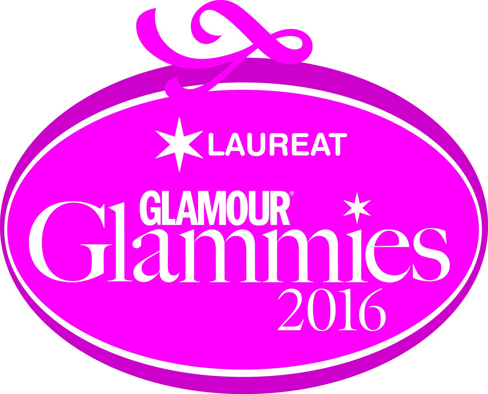 """ZWYCIĘZCA GLAMUR GLAMMIES 2016 W kategorii: """"Najlepszy olejek do twarzy i ciała"""""""