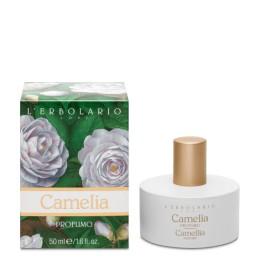 L'Erbolario Kamelia perfumy 50ml
