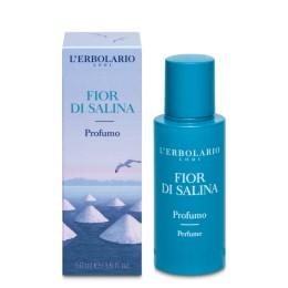L'Erbolario Fior di Salina Perfumy 50ml