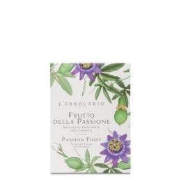 L'Erbolario Passiflora saszetka perfumowana do szuflady