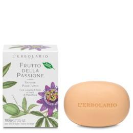 L'Erbolario Passiflora mydło perfumowane, 100 g