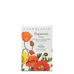 L'Erbolario Maki saszetka perfumowana do szuflady
