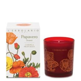 L'Erbolario Maki świeca perfumowana