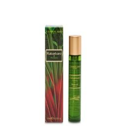 L'Erboario Rabarbar woda perfumowana, 10 ml