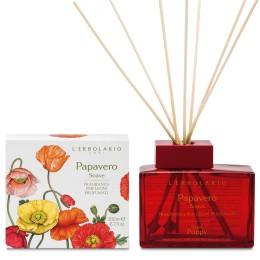'Erbolario Maki perfumy do patyczków( dyfuzor), 200 ml