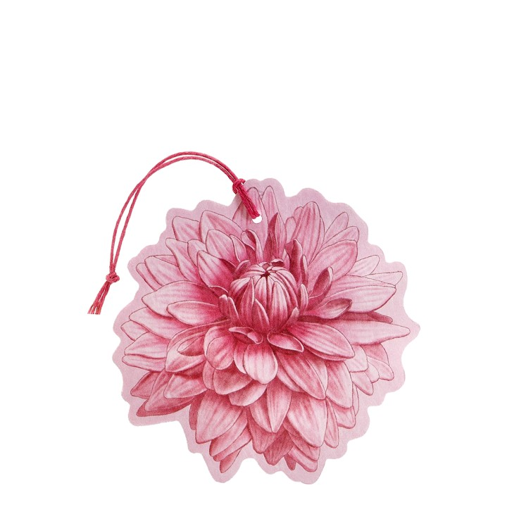 L'Erbolario Sfumature di Dalia wielofunkcyjny perfumowany kwiat dalii