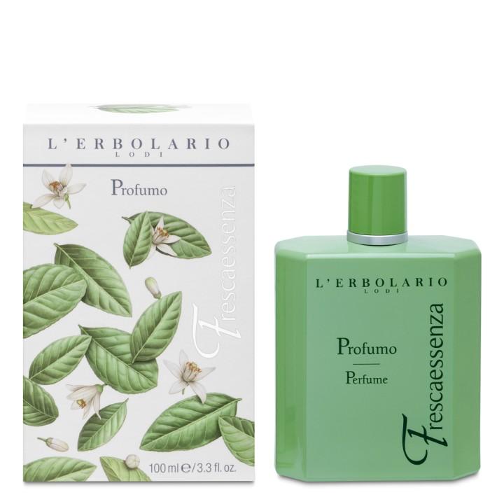 Frescaessenza perfumy, 100 ml