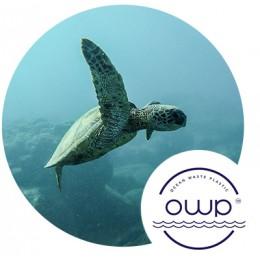 L'Erbolario i Ocean Waste Plastic - razem, by ratować planetę