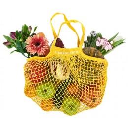 Bądź EKO! - Twój prezent do zakupów! Torba na zakupy wielokrotnego użytku
