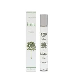 L'Erbolario Assenzio Woda perfumowana, 15ml