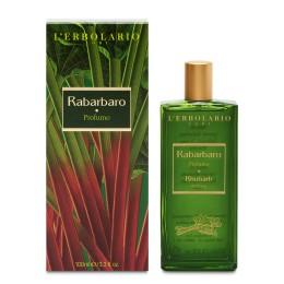 L'Erbolario Rabarbar woda perfumowana, 100ml