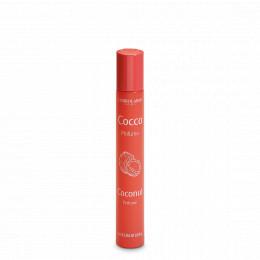 Cocco Woda perfumowana 15ml
