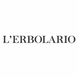 L'Erbolario Lila Lila perfumy do patyczków zapachowych (dyfuzor), 125ml 200 ml